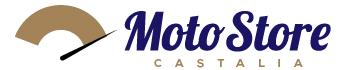 Motostore Castalia Logo